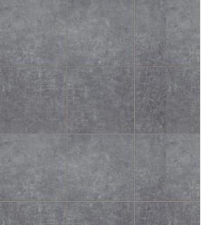 WesterWalder Klinker: напольная плитка WK 31100