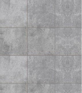 WesterWalder Klinker: напольная плитка WK 31110
