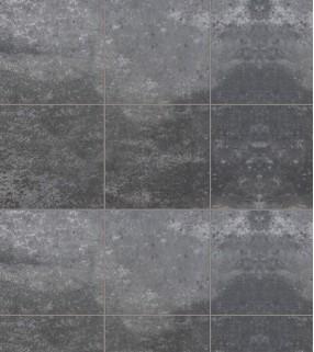 WesterWalder Klinker: напольная плитка WK 31170