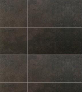 WesterWalder Klinker: напольная плитка WK 31180