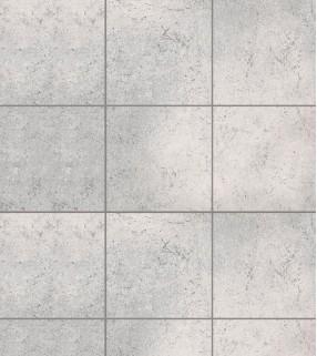WesterWalder Klinker: напольная плитка WK 31230