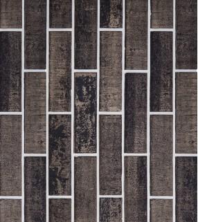 WesterWalder Klinker: плитка WK 44