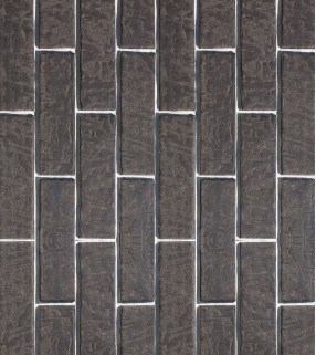 WesterWalder Klinker: плитка WK 45