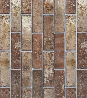 WesterWalder Klinker: плитка WK 73 Siena Antik
