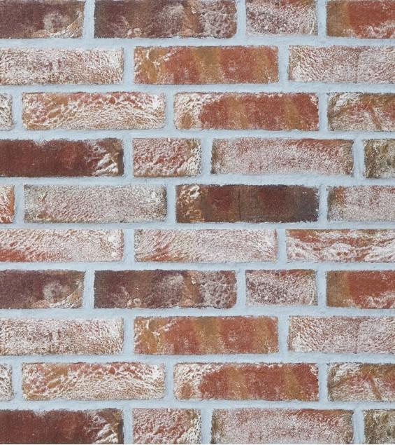 плитка WK 911 Gelderland