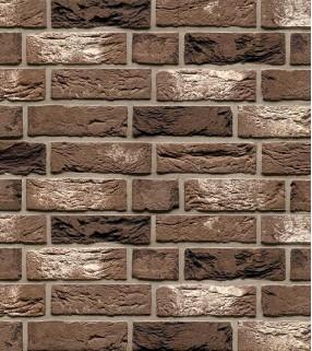 WesterWalder Klinker: плитка WK 951 Leeds