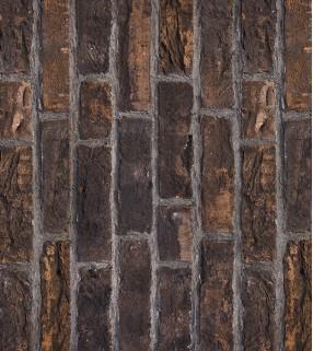 WesterWalder Klinker: плитка WK 955 Yorkshire