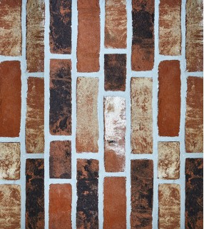 WesterWalder Klinker: плитка WK 969 Old Saxon Blend